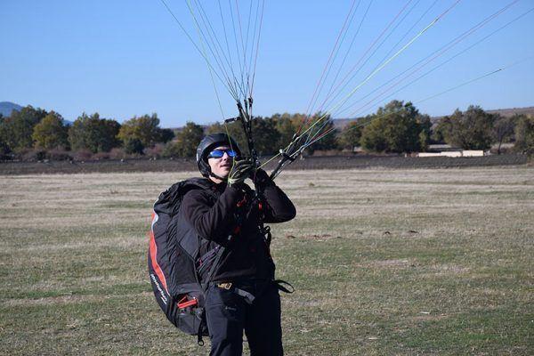 Como-aprender-a-volar-en-parapente